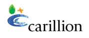 client_carillion