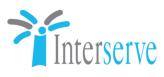 client_interserve