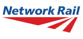 client_network_rail