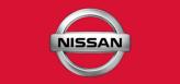 client_nissan
