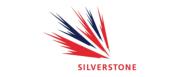client_slverstone