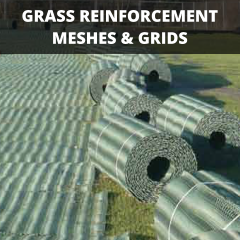 grass-reinforcement-meshes-and-grids