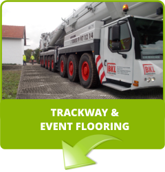 Trackway and Event Flooring