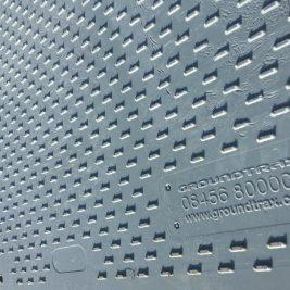 groundmatz-grey-004