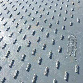 groundmatz-grey-005