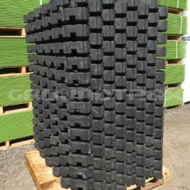 CellPave Pallet 002