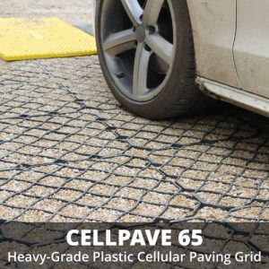 CellPave 65