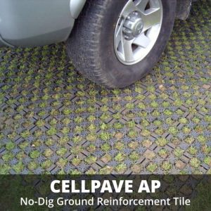 CellPave AP