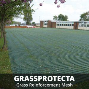 GrassProtecta