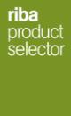 riba_ps_logo
