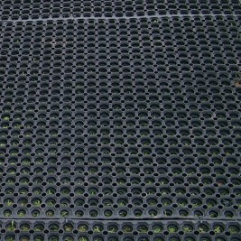 safety_rubber_mat06