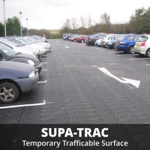 Supa-Trac