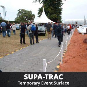 supa-trac_event
