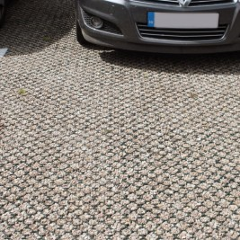 cellpave_40_car_park