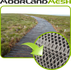 moorland-mesh-product-main