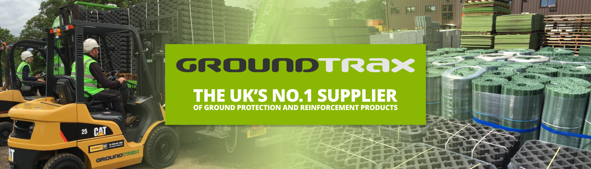 groundtrax-yard-banner
