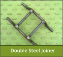 Double Steel Joiner