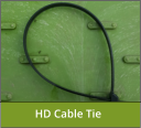 Hd Cable Tie