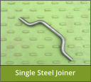 Single Steel Joiner