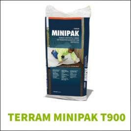 terram_minipak_product