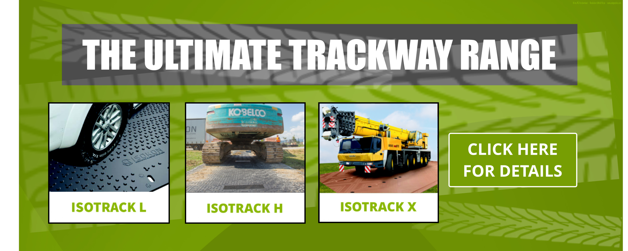 trackway_slider