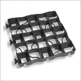 cellpace-50-001