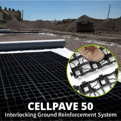 product-cellpave-50