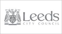 Leeds City Council