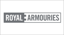 Royal Armories