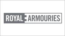 Royal Armories